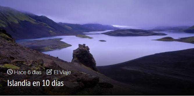 islandia-en-10-dias