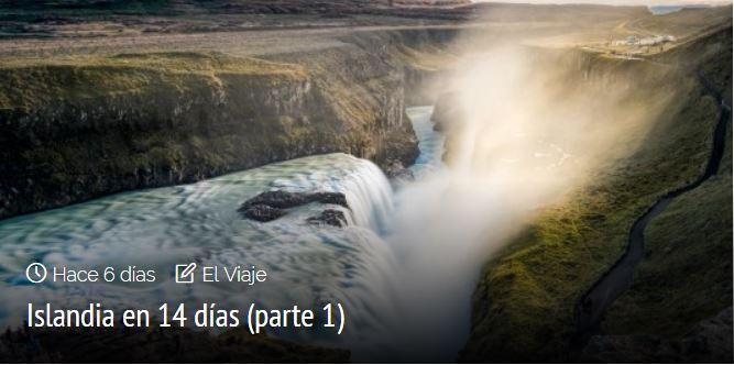 islandia-en-14-dias